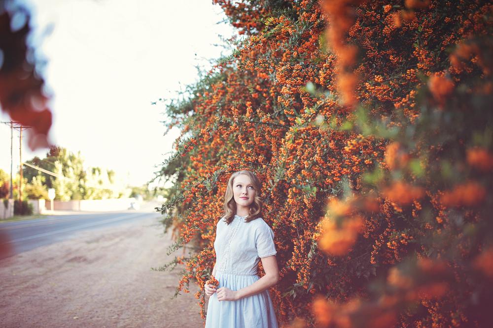 Kenna | Albuquerque Portraits | Liz Anne Photography 12.jpg