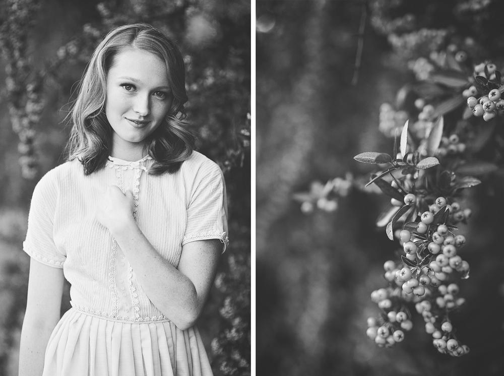 Kenna | Albuquerque Portraits | Liz Anne Photography 15.jpg