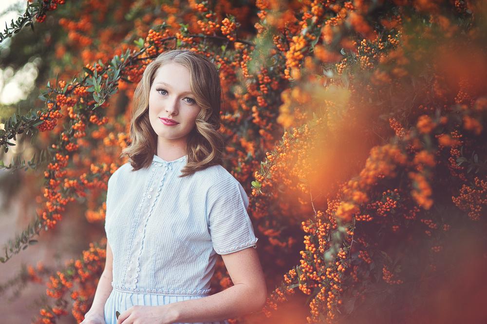 Kenna | Albuquerque Portraits | Liz Anne Photography 14.jpg