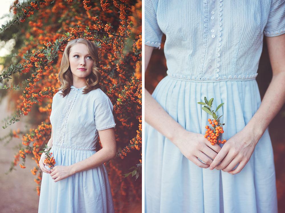 Kenna | Albuquerque Portraits | Liz Anne Photography 17.jpg