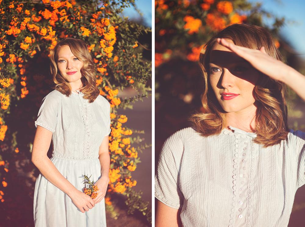 Kenna | Albuquerque Portraits | Liz Anne Photography 19.jpg
