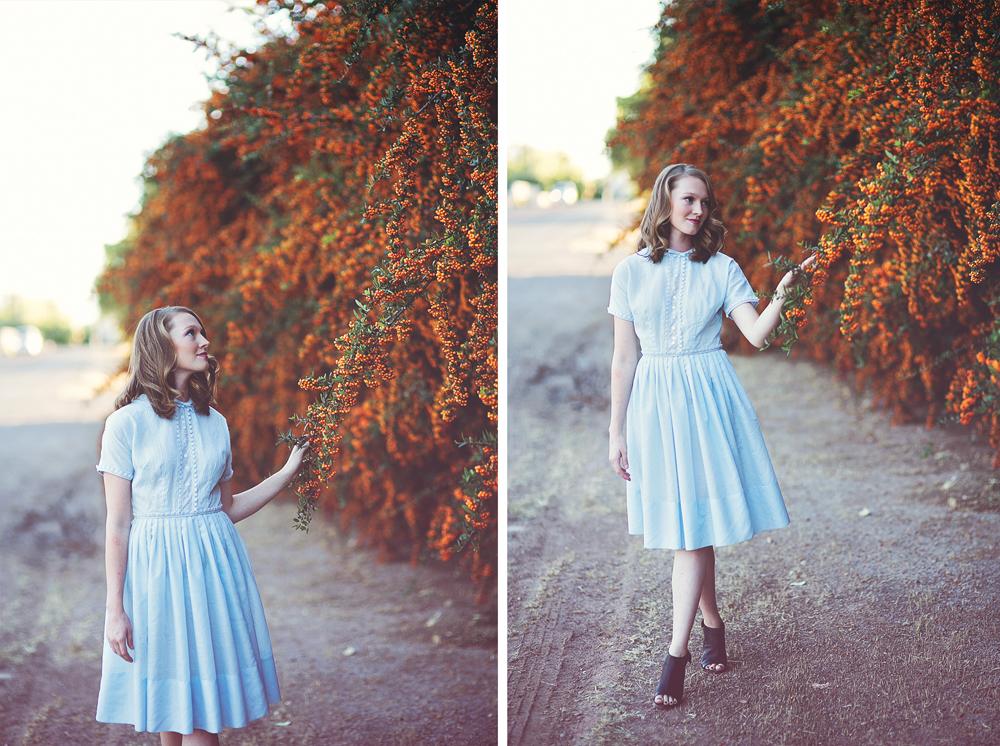Kenna | Albuquerque Portraits | Liz Anne Photography 22.jpg