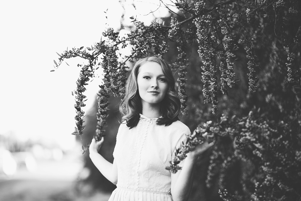Kenna | Albuquerque Portraits | Liz Anne Photography 23.jpg
