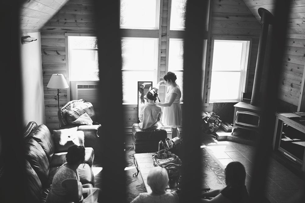 Daniel + Jaclynn | New Mexico Mountain Wedding | Liz Anne Photography 06.jpg