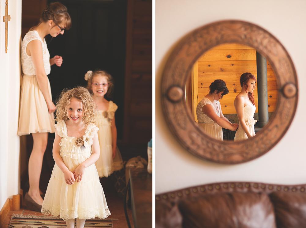 Daniel + Jaclynn | New Mexico Mountain Wedding | Liz Anne Photography 09.jpg
