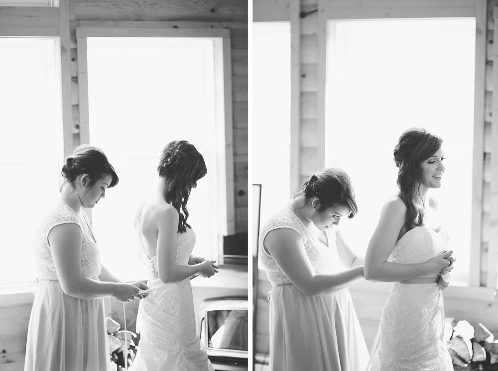 Daniel + Jaclynn | New Mexico Mountain Wedding | Liz Anne Photography 11.jpg