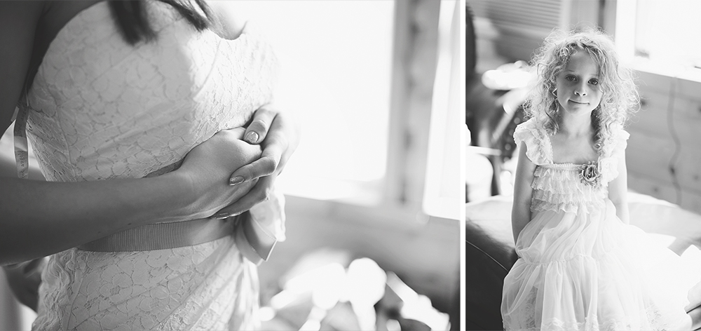Daniel + Jaclynn | New Mexico Mountain Wedding | Liz Anne Photography 12.jpg