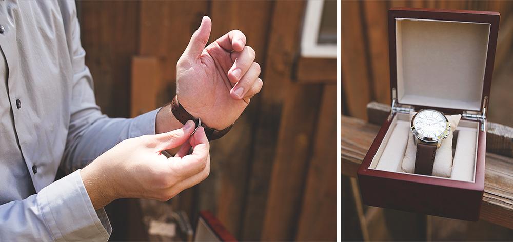 Daniel + Jaclynn | New Mexico Mountain Wedding | Liz Anne Photography 14.jpg