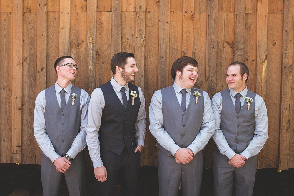 Daniel + Jaclynn | New Mexico Mountain Wedding | Liz Anne Photography 16.jpg