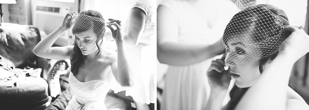 Daniel + Jaclynn | New Mexico Mountain Wedding | Liz Anne Photography 18.jpg