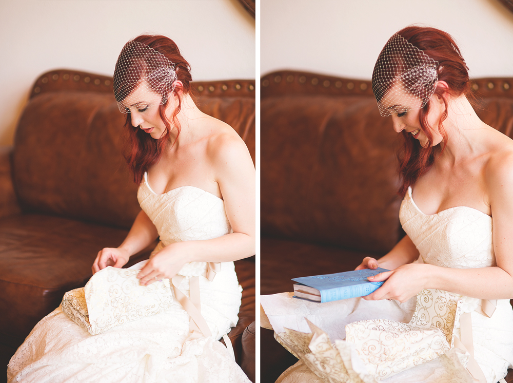 Daniel + Jaclynn | New Mexico Mountain Wedding | Liz Anne Photography 20.jpg