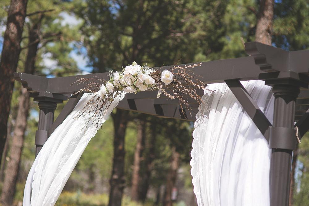 Daniel + Jaclynn | New Mexico Mountain Wedding | Liz Anne Photography 21.jpg