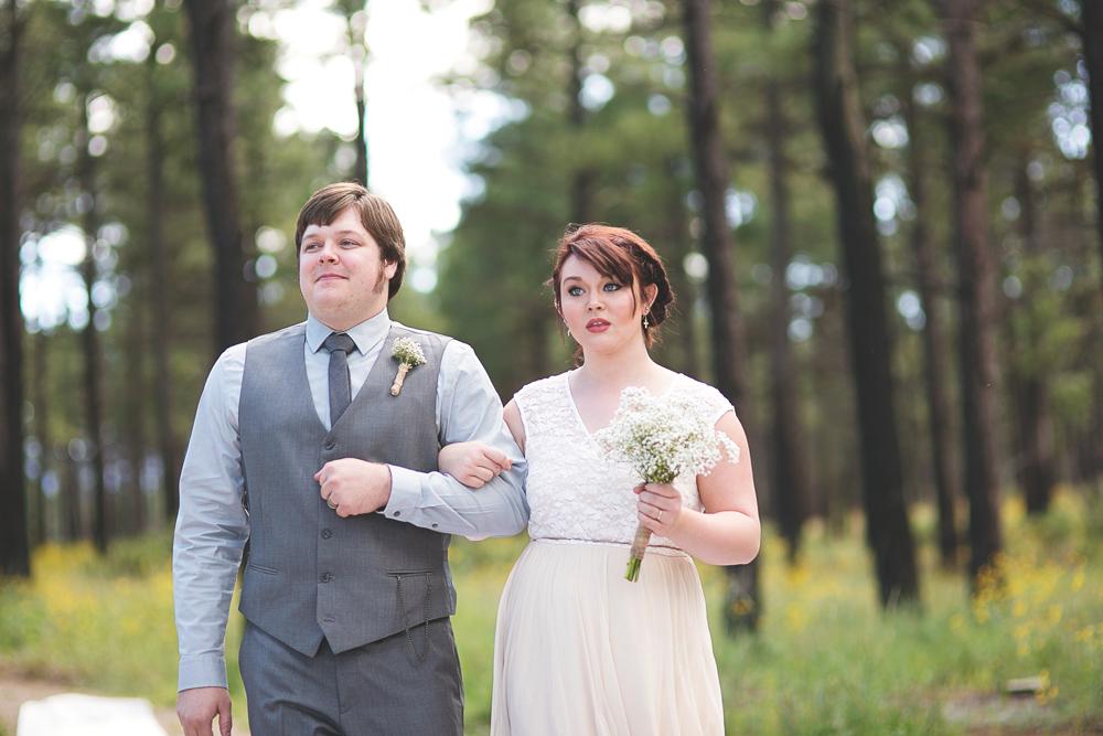 Daniel + Jaclynn | New Mexico Mountain Wedding | Liz Anne Photography 24.jpg