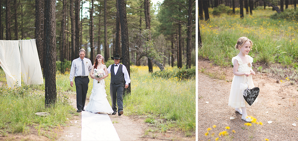 Daniel + Jaclynn | New Mexico Mountain Wedding | Liz Anne Photography 25.jpg