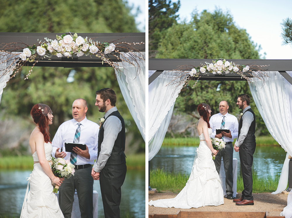 Daniel + Jaclynn | New Mexico Mountain Wedding | Liz Anne Photography 27.jpg