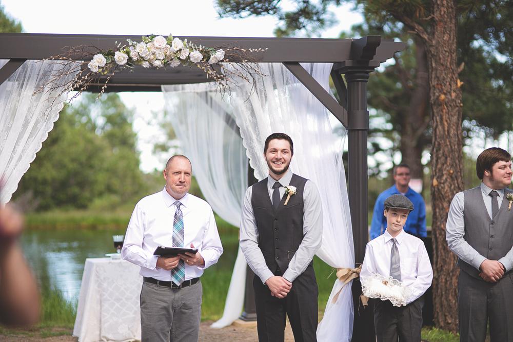 Daniel + Jaclynn | New Mexico Mountain Wedding | Liz Anne Photography 26.jpg