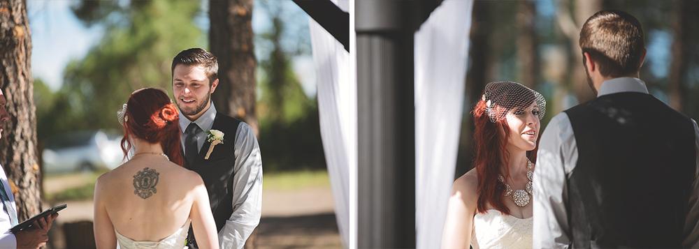 Daniel + Jaclynn | New Mexico Mountain Wedding | Liz Anne Photography 28.jpg