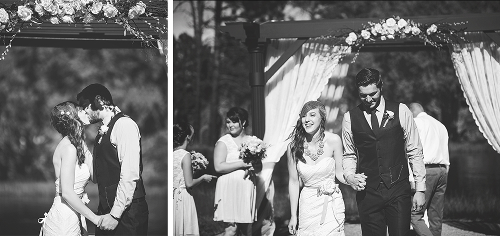 Daniel + Jaclynn | New Mexico Mountain Wedding | Liz Anne Photography 30.jpg