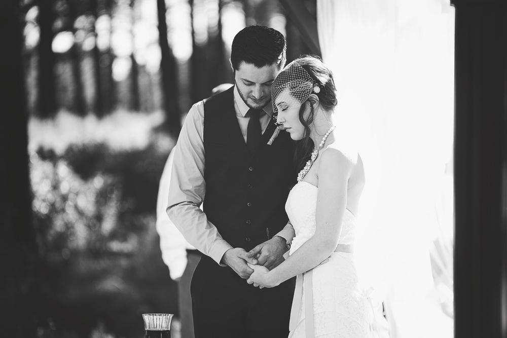 Daniel + Jaclynn | New Mexico Mountain Wedding | Liz Anne Photography 29.jpg