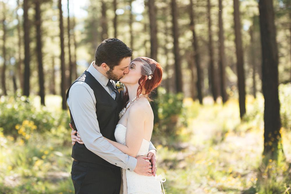 Daniel + Jaclynn | New Mexico Mountain Wedding | Liz Anne Photography 32.jpg