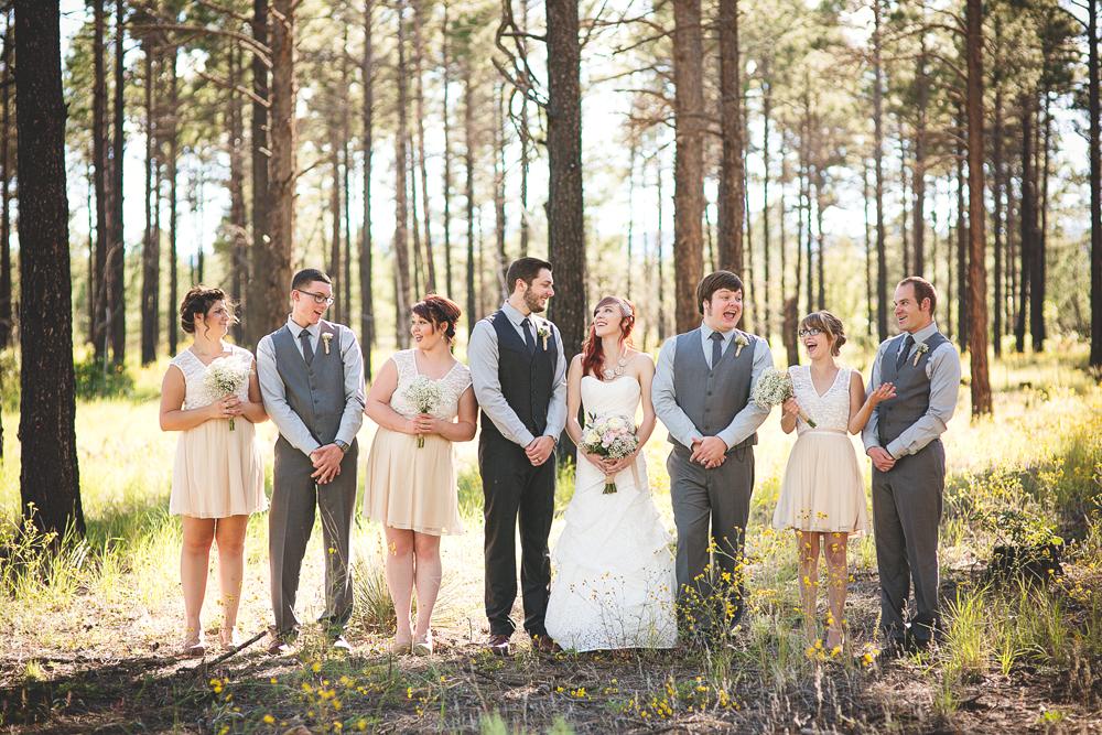 Daniel + Jaclynn | New Mexico Mountain Wedding | Liz Anne Photography 34.jpg