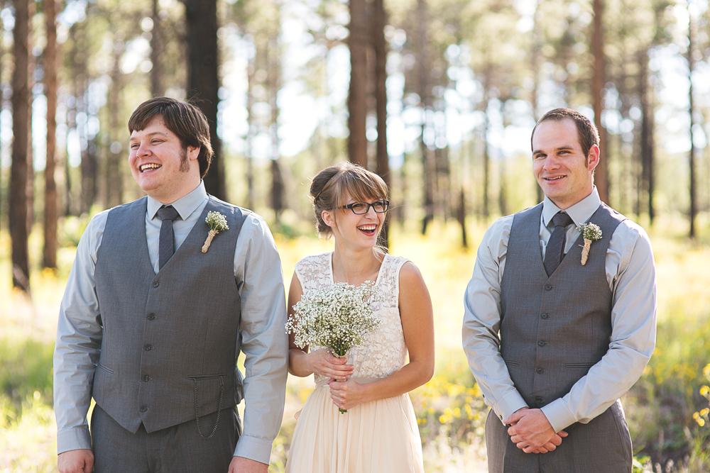 Daniel + Jaclynn | New Mexico Mountain Wedding | Liz Anne Photography 36.jpg