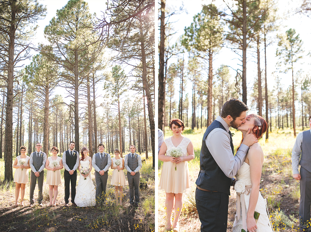 Daniel + Jaclynn | New Mexico Mountain Wedding | Liz Anne Photography 35.jpg