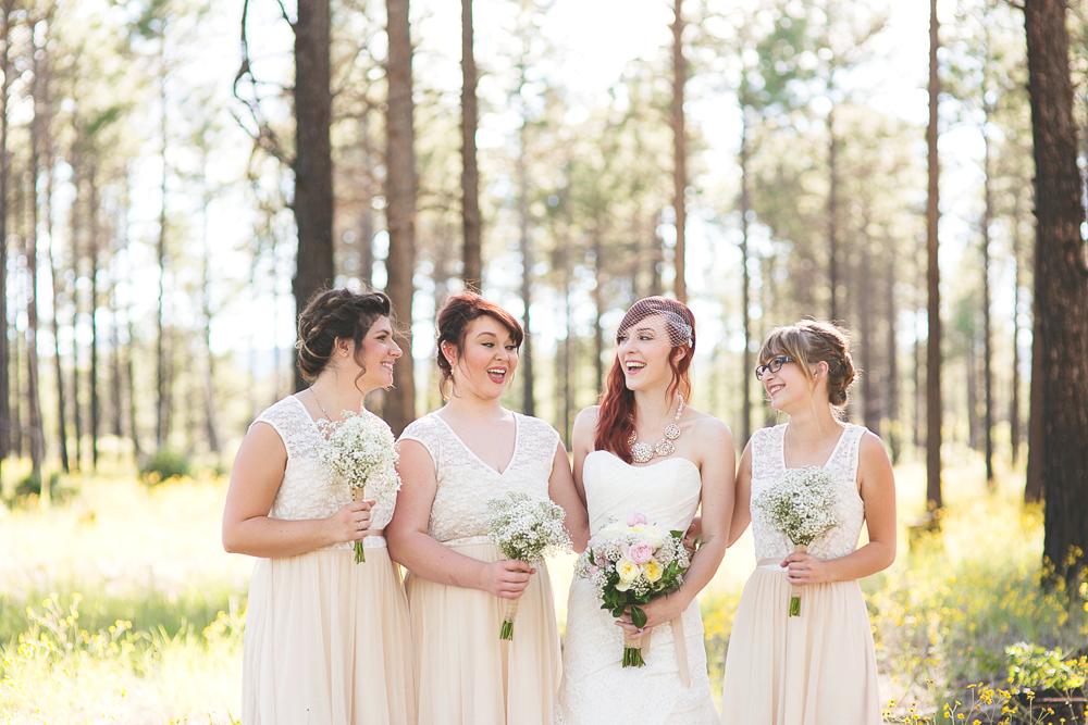 Daniel + Jaclynn | New Mexico Mountain Wedding | Liz Anne Photography 38.jpg