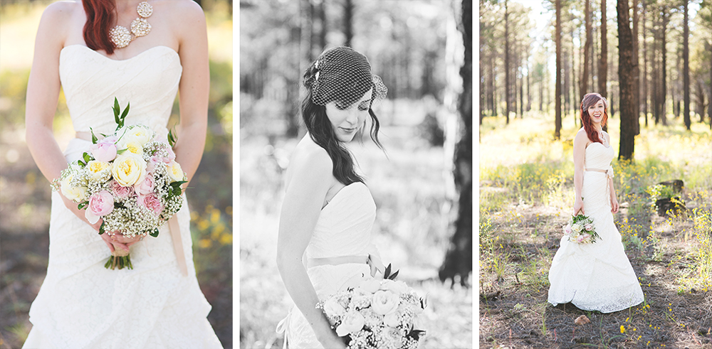 Daniel + Jaclynn | New Mexico Mountain Wedding | Liz Anne Photography 40.jpg