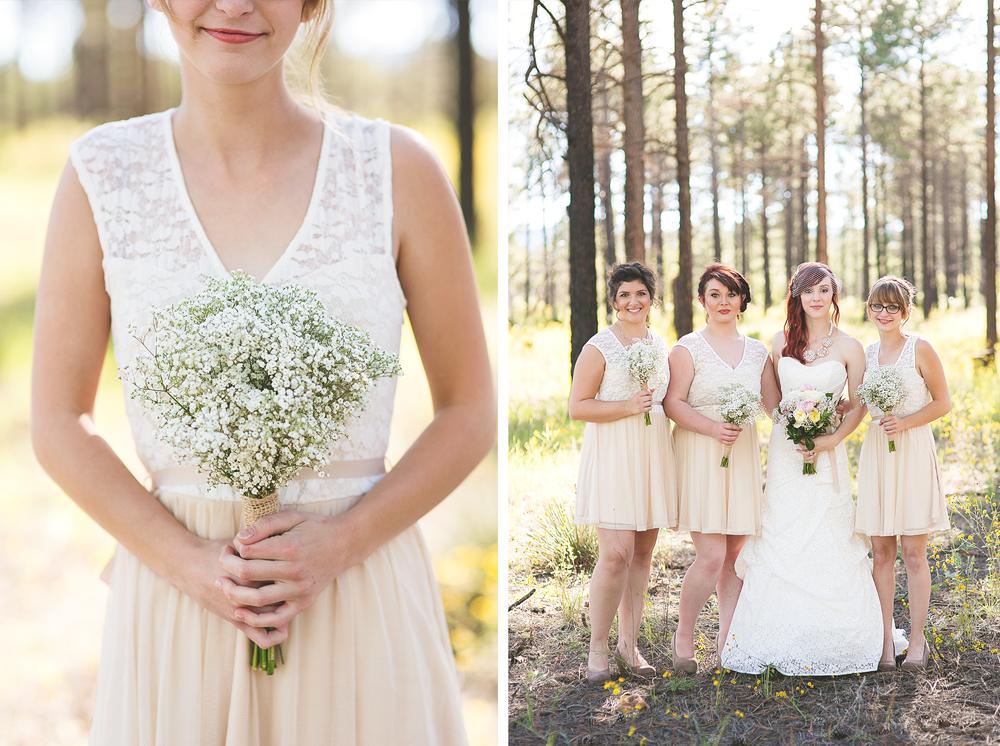 Daniel + Jaclynn | New Mexico Mountain Wedding | Liz Anne Photography 39.jpg