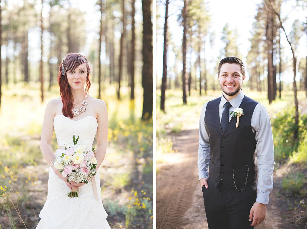 Daniel + Jaclynn | New Mexico Mountain Wedding | Liz Anne Photography 42.jpg