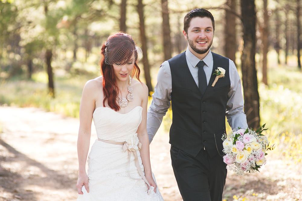 Daniel + Jaclynn | New Mexico Mountain Wedding | Liz Anne Photography 44.jpg