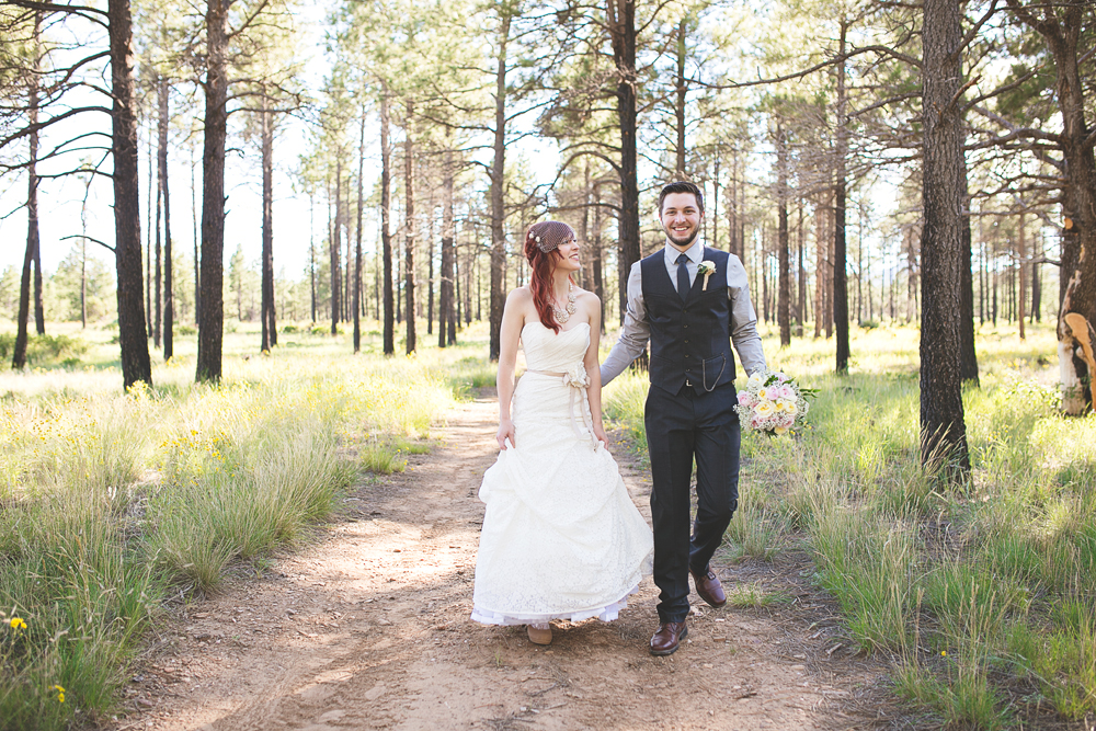 Daniel + Jaclynn | New Mexico Mountain Wedding | Liz Anne Photography 43.jpg
