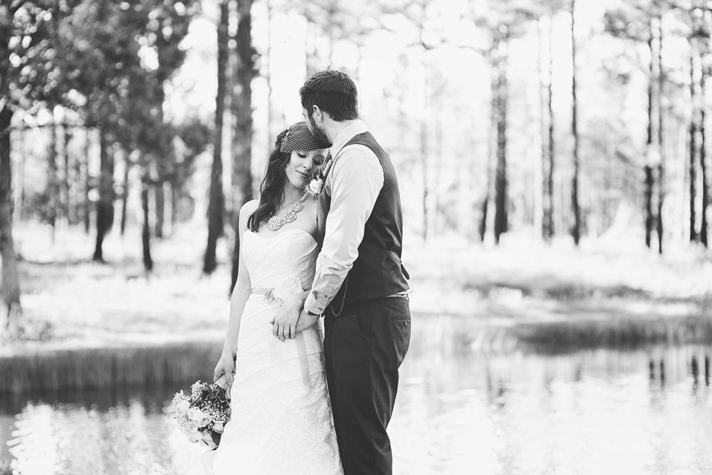 Daniel + Jaclynn | New Mexico Mountain Wedding | Liz Anne Photography 45.jpg