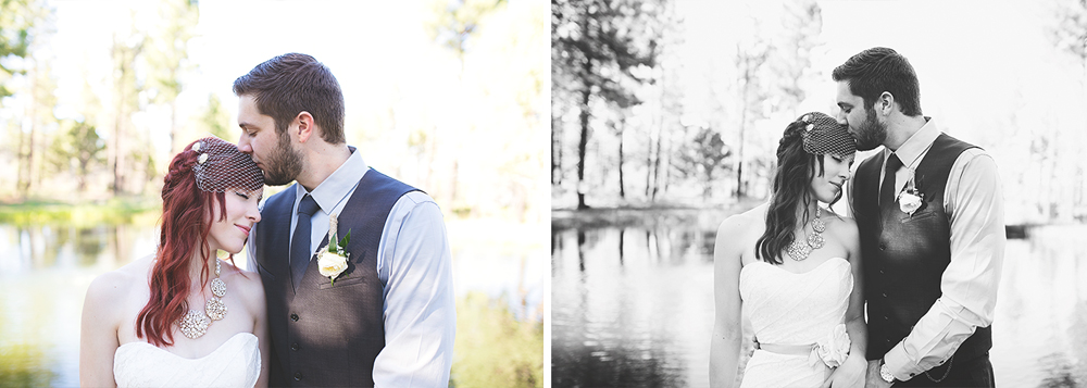 Daniel + Jaclynn | New Mexico Mountain Wedding | Liz Anne Photography 46.jpg