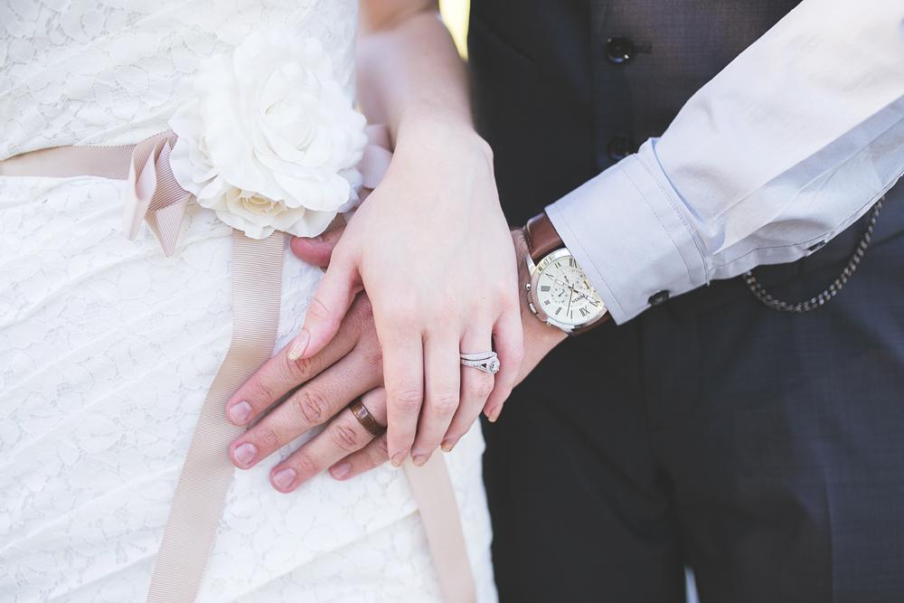 Daniel + Jaclynn | New Mexico Mountain Wedding | Liz Anne Photography 47.jpg