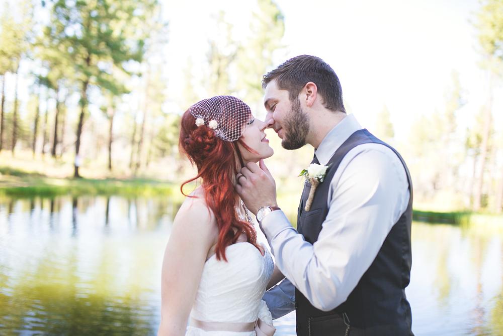 Daniel + Jaclynn | New Mexico Mountain Wedding | Liz Anne Photography 49.jpg