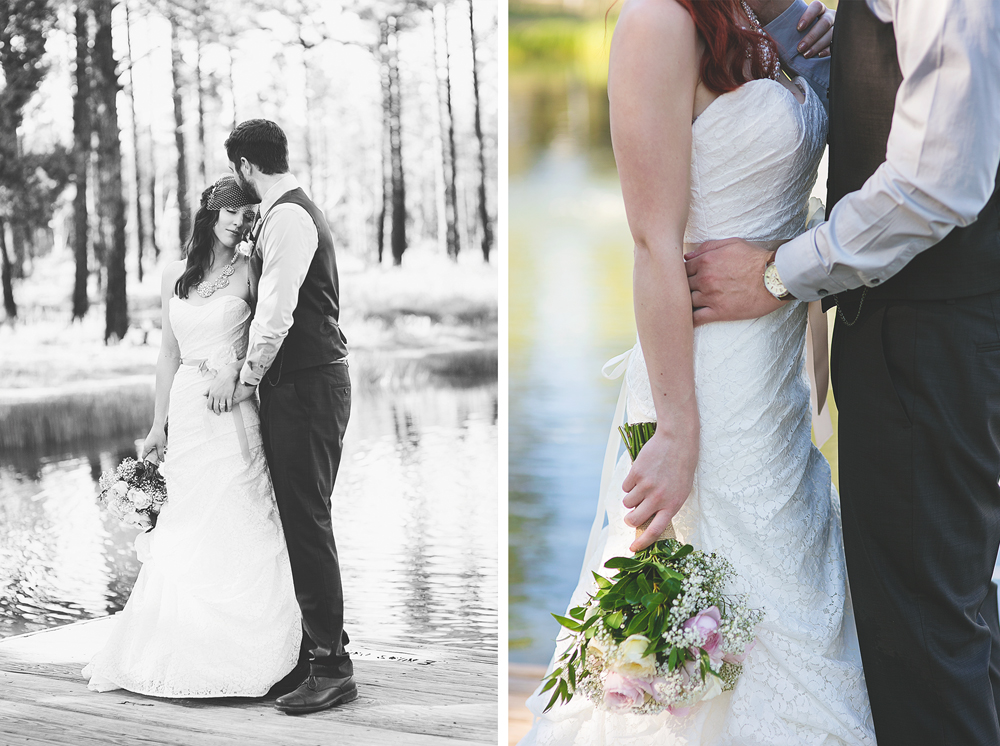 Daniel + Jaclynn | New Mexico Mountain Wedding | Liz Anne Photography 48.jpg