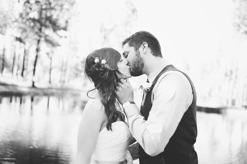 Daniel + Jaclynn | New Mexico Mountain Wedding | Liz Anne Photography 50.jpg