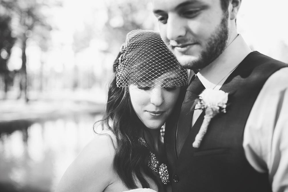 Daniel + Jaclynn | New Mexico Mountain Wedding | Liz Anne Photography 51.jpg