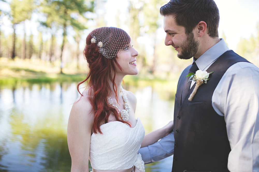 Daniel + Jaclynn | New Mexico Mountain Wedding | Liz Anne Photography 52.jpg