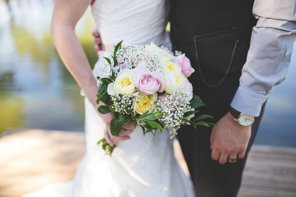 Daniel + Jaclynn | New Mexico Mountain Wedding | Liz Anne Photography 54.jpg