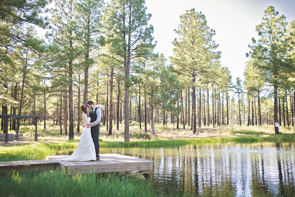 Daniel + Jaclynn | New Mexico Mountain Wedding | Liz Anne Photography 53.jpg