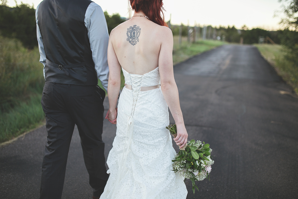 Daniel + Jaclynn | New Mexico Mountain Wedding | Liz Anne Photography 56.jpg