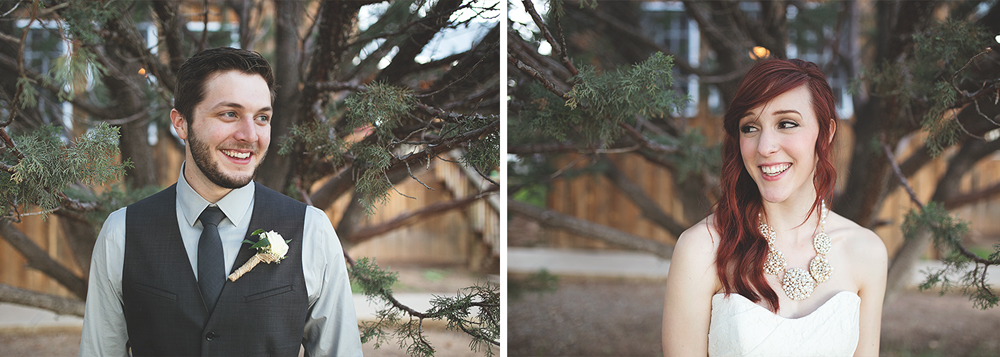Daniel + Jaclynn | New Mexico Mountain Wedding | Liz Anne Photography 57.jpg