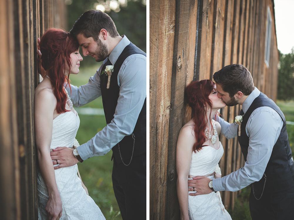 Daniel + Jaclynn | New Mexico Mountain Wedding | Liz Anne Photography 59.jpg
