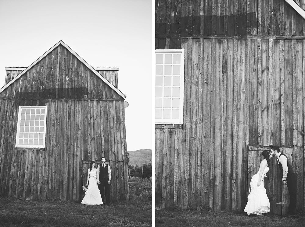 Daniel + Jaclynn | New Mexico Mountain Wedding | Liz Anne Photography 62.jpg
