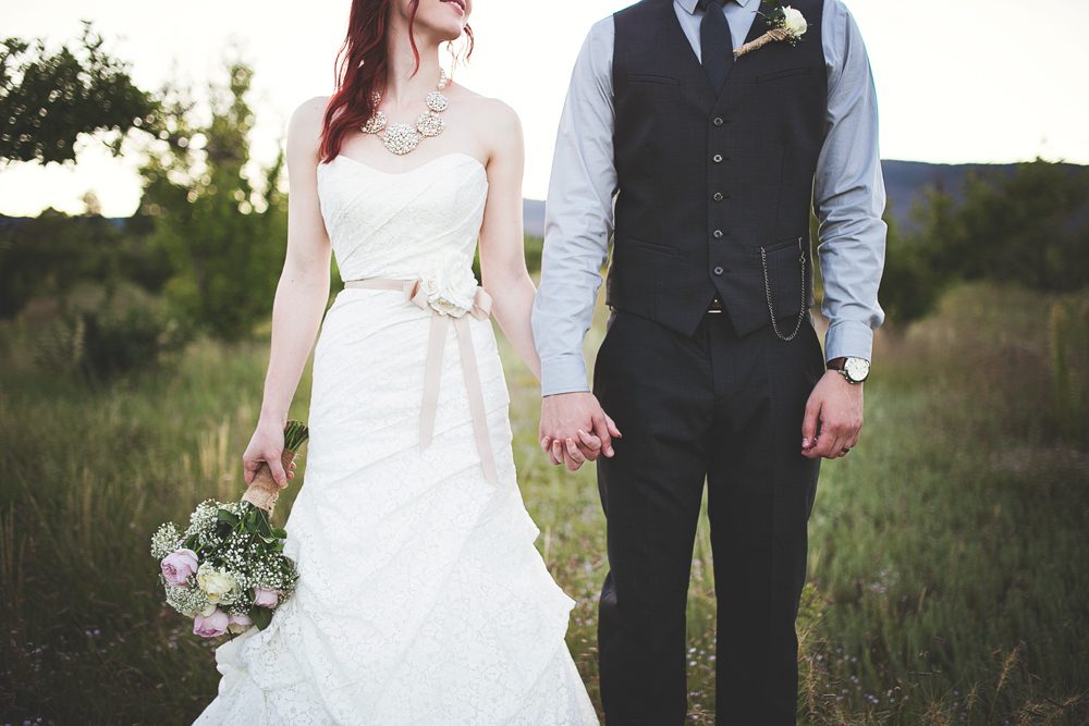 Daniel + Jaclynn | New Mexico Mountain Wedding | Liz Anne Photography 63.jpg
