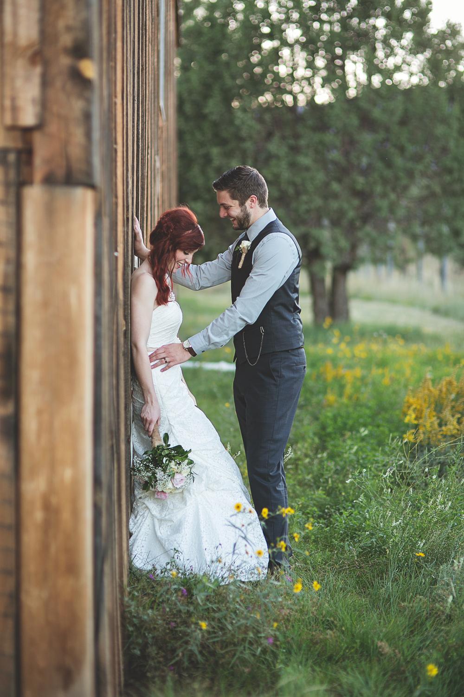 Daniel + Jaclynn | New Mexico Mountain Wedding | Liz Anne Photography 61.jpg