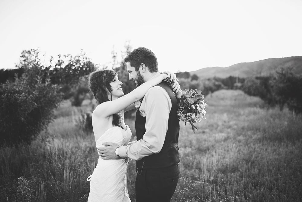 Daniel + Jaclynn | New Mexico Mountain Wedding | Liz Anne Photography 64.jpg